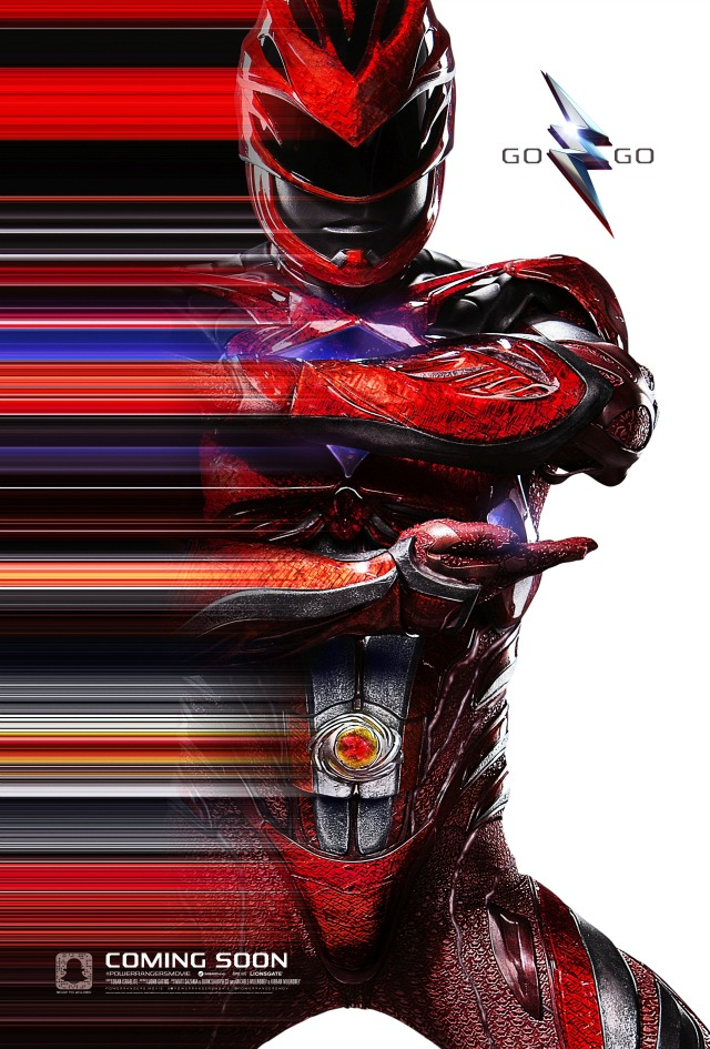 power-rangers-poster-red