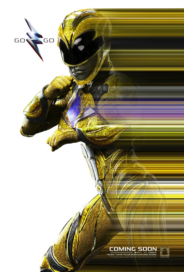 power-rangers-poster-yellow