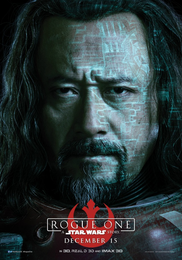 rogue-one_character_banner
