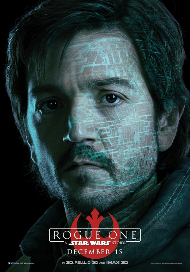 rogue-one_character_banner_cassian