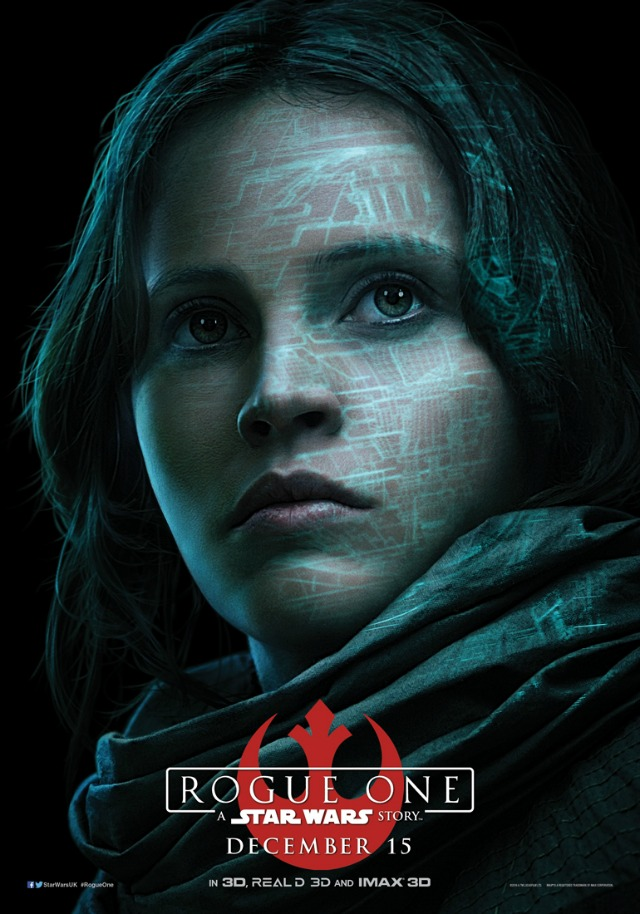 rogue-one_character_banner_jyn