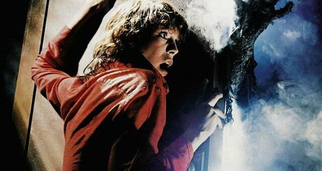 31 Days Of Horror (Day 27 ) – The Fog (1980)