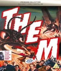 them-blu-ray-cover-tpm-review-oct-16