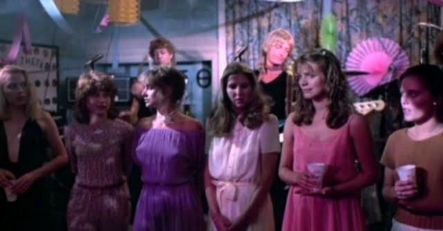 house_on_sorority_row-the-girls