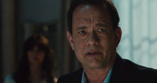 Film Review – Inferno (2016)