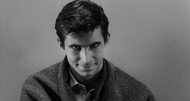 31 Days Of Horror (Day 23) – Psycho (1960)