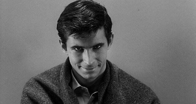 31 Days Of Horror (Day 23) – Psycho (1960)