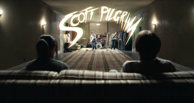 scott-pilgrim-movie