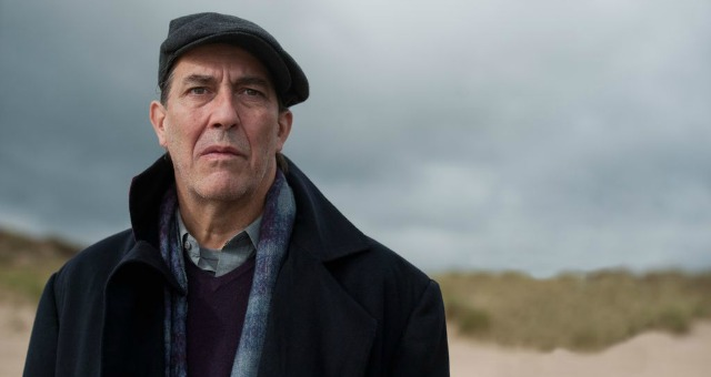 Ciaran Hinds To Play Justice League Villain Steppenwolf