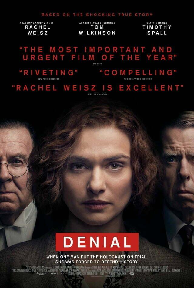 denial-uk-poster