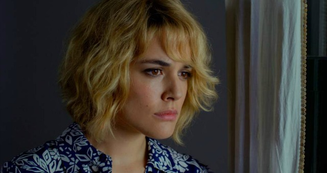 DVD Review – 'Julieta' – Pedro Almódovar