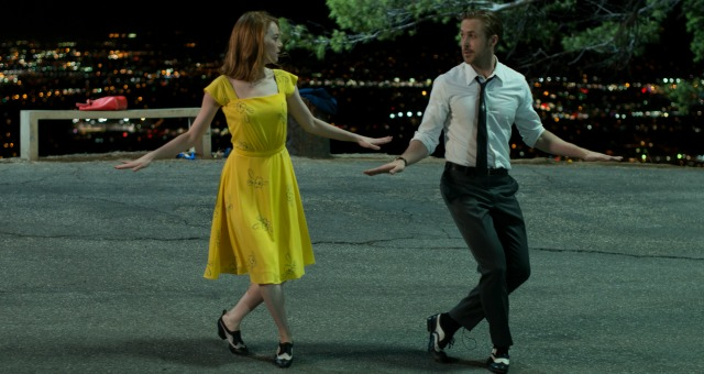 La La Land Featurette Goes Behind The Scenes Of The Oscar Hopeful