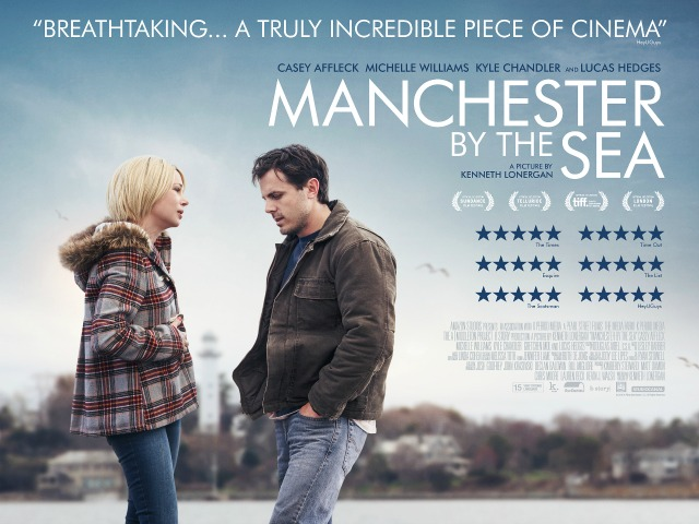 manchester-by-the-sea-uk_quad
