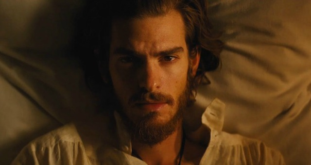 "Film Review – ""Silence"" – Martin Scorsese"