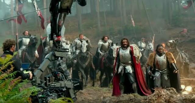 transformers-the-last-knight-king-arthur