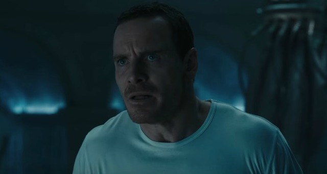 New Assassins Creed Featurette Looks At The Science Of Animus