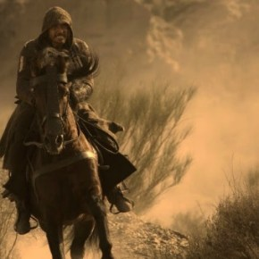 assassins-creed-horse