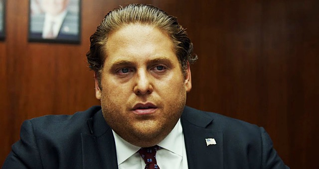 Jonah Hill's Funniest Moments in Film