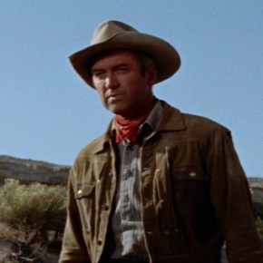man-from-laramie-james-stewart