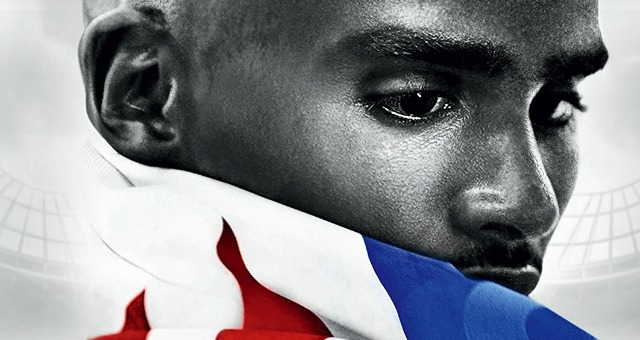 Mo Farah: No Easy Mile – From Humble Beginnings