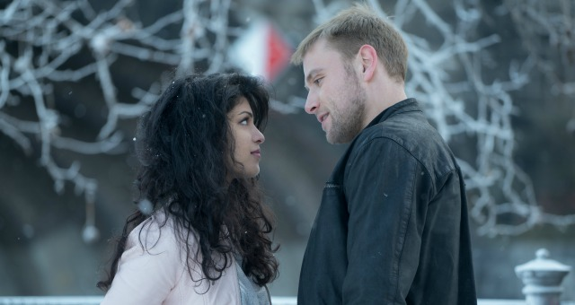 New Sense 8 Trailer Gets Us Into The Christmas Spirit