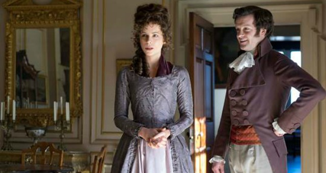 Moonlight and Love & Friendship lead the London Critics' Circle Film Awards Nominations