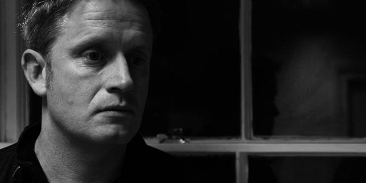 FrightFest Glasgow Interview – Chris Smith (Detour)