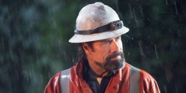 John Travolta's Best Action Roles