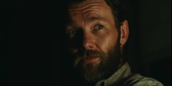 Something Lurks Outside In The Creepy It Comes At Night Trailer