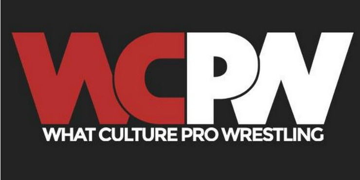Why You Should Watch WCPW