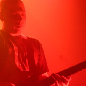 Glasgow Film Festival Review – 'Lost in France' + live gig at O2 ABC, Glasgow