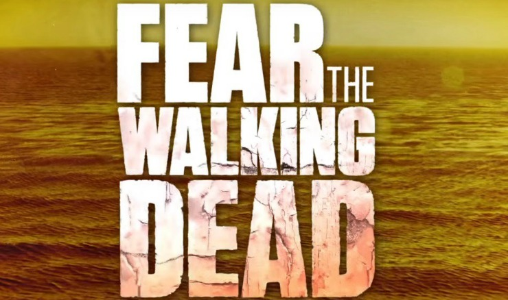 First Images, Synposis Released For Fear Of The Walking Dead Season 3