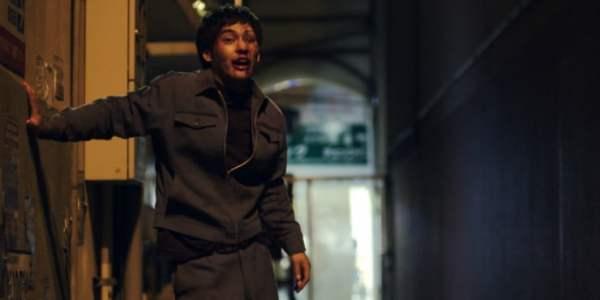 Film Review – Destruction Babies (2016)