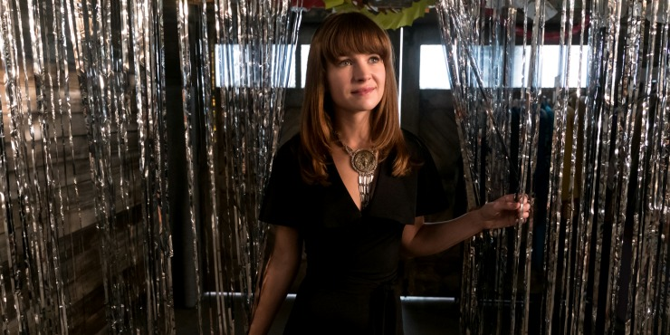 In Netflix's Girlboss Trailer Britt Robertson Is A 'Nasty Gal'