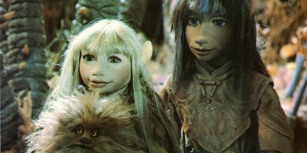 Next Reveal The Dark Crystal: Age of Resistance First Look Images And Voice Cast