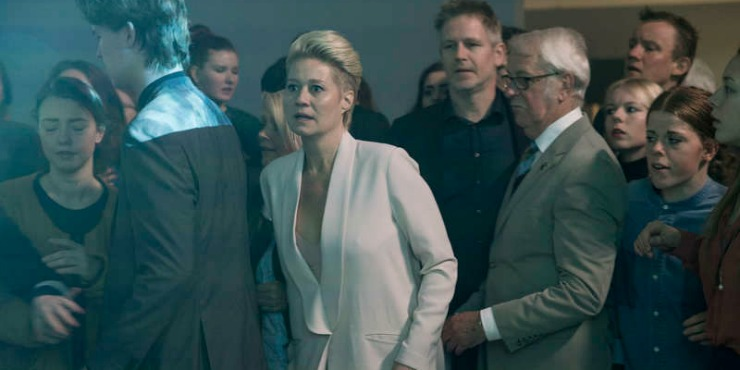 Win Nordic Noir The Legacy Season 3 On Blu-ray