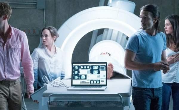Watch New UK TV Spot For Christopher Nolan's DUNKIRK
