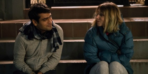 "Film Review – ""The Big Sick"" – Michael Showalter"