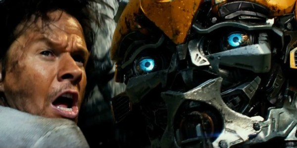 In One More Transformers: The Last Knight Trailer, The Final Battle Is Upon Us!