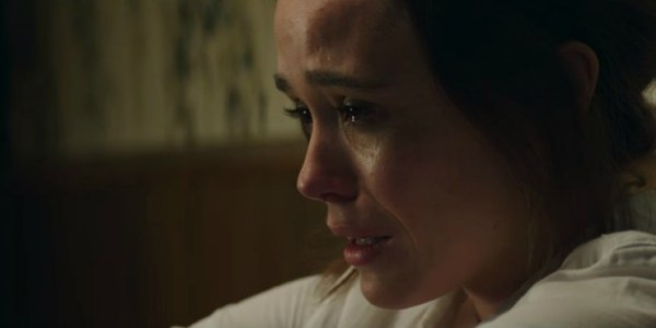 Will You Cross The Line In New Flatliners Remake Second UK Trailer?