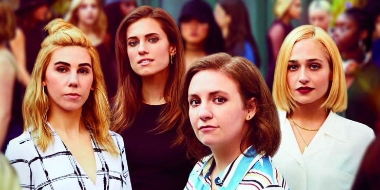 Win Girls Season Six Box Set