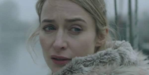 EIFF 2017 Review – The Dark Mile (2017)