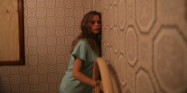 Film Review – 'Hounds of Love'