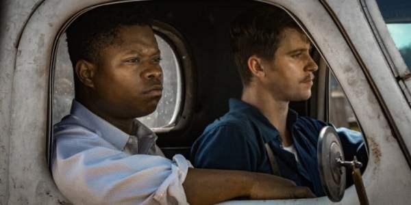 Netflix Release Trailer For Mudbound, 'Jim Crow' Era Drama