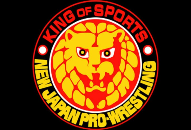Why NJPW Is Leading The Wrestling Industry By Example