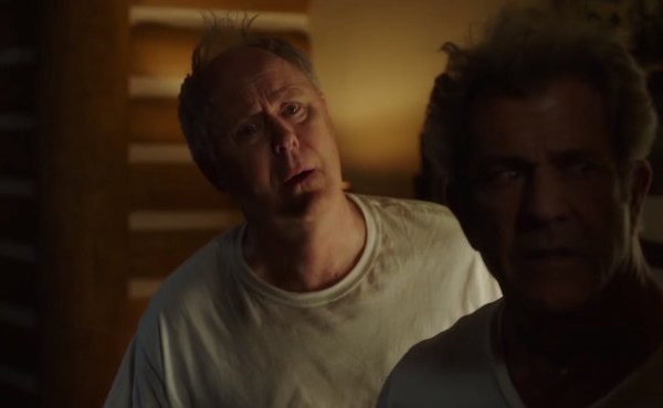 "Christopher Nolan's ""Dunkirk""  Getting A December Home Release"