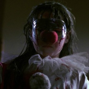 31 Days Of Horror (Day 19) – Halloween 4 (1988)