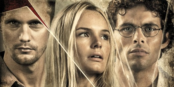 31 Days Of Horror (Day 11) – Straw Dogs