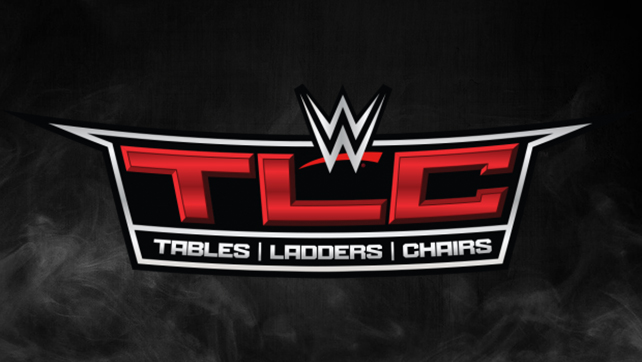 WWE TLC 2017 Review