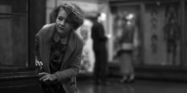 Watch The 'First Look' Clip For Todd Haynes Wonderstruck